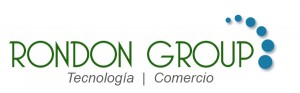 Rondon Group